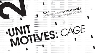 Unit Motives: Cage by Die Wolke art group