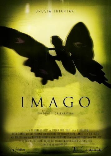 Imago ep.I: Orientation