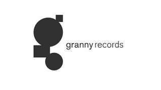 Granny Records talk about the GRM. A Unit Motives: GRM event.