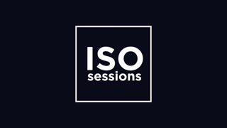 Iso sessions